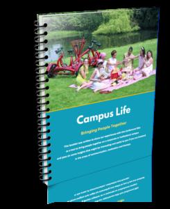 campus-life-cover